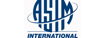 Steel Tubing ASTM Standards